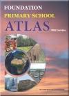 FOUNDATION PRIMARY SCHOOL ATLAS