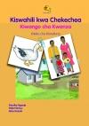 KISWAHILI KWA CHEKECHEA MWANAFUNZI KIWANGO CHA I