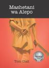 MASHETANI WA ALEPO