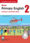 NPE Learners Bk. 2