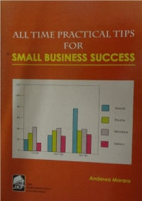 ALL TIME PRACTICAL BUSINESS TIPS