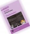 ACCESS K.C.P.E REVISION SERIES MATHEMATICS