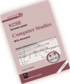 ACCESS K.C.S.E REVISION SERIES COMPUTER STUDIES