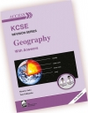 ACCESS K.C.S.E REVISION SERIES GEOGRAPHY