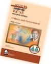 ACCESS K.C.S.E REVISION SERIES HISTORY & GOVT