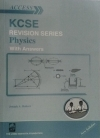 ACCESS K.C.S.E REVISION SERIES PHYSICS