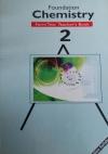 FOUNDATION CHEMISTRY TEACHERS. BK 2