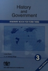 HISTORY & GOVERNMENT STUDENTS BK 3
