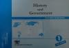 HISTORY & GOVERNMENT TEACHERS BK 1