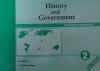 HISTORY & GOVERNMENT TEACHERS BK 2