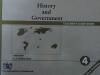 HISTORY & GOVERNMENT TEACHERS BK 4