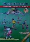 PHYSICAL EDUCATION TEACHERS FORM 1