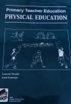 P.T.E PHYSICAL EDUCATION