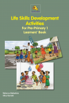 LIFE SKILLS DAY CARE ACTIVITIES PRE-PRIMARY LEARNERS BOOK 1